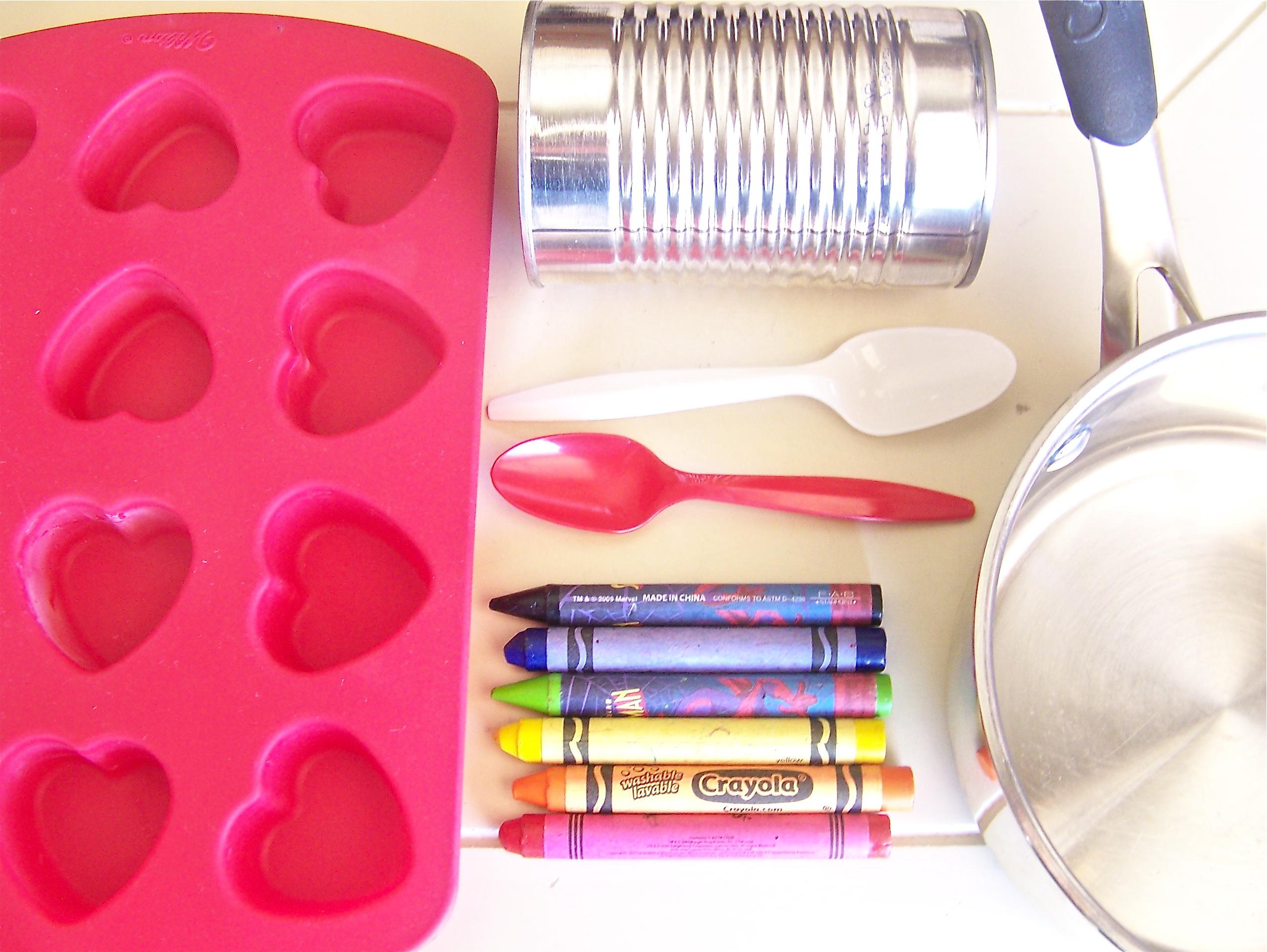Как сделать цветные пряди цветные мелки 77